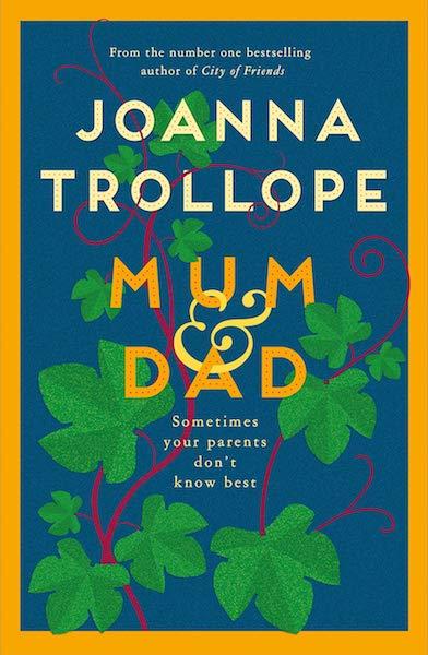 Verwante zoekopdrachten voor Joanna trollope the soldier's wif…