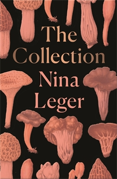The Collection, Nina Leger