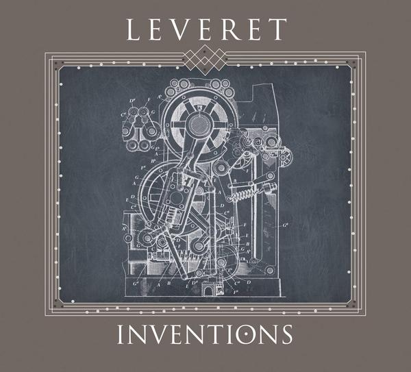 Leveret Inventions