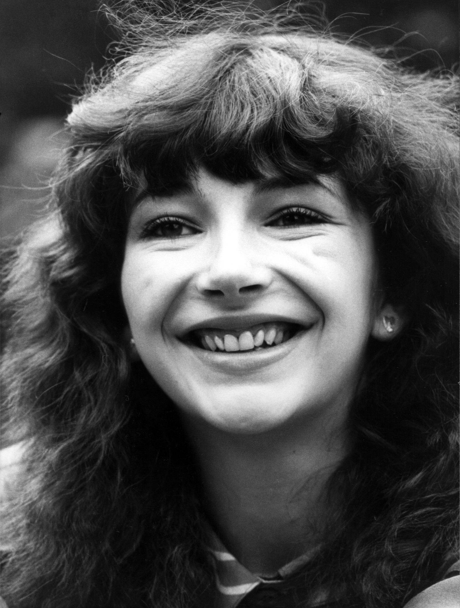 The Kate Bush Story: Running Up that Hill, BBC Four | The