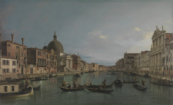 Canaletto_grand_canal_san_simeone