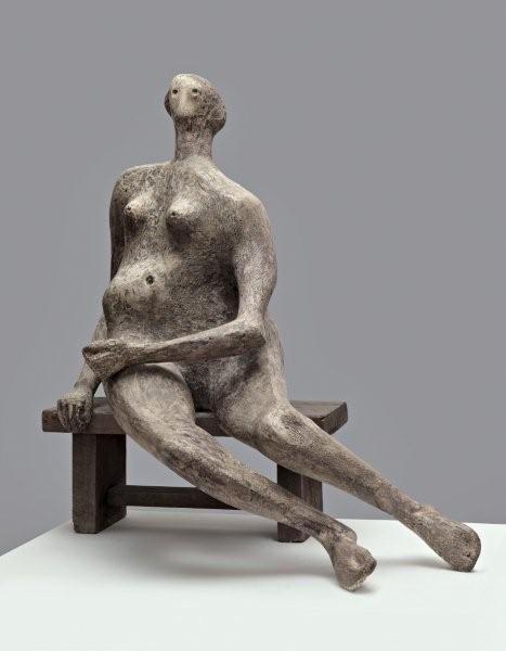 Henry_Moore_seated_woman