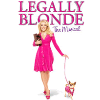 legally-blonde-the-musical-large