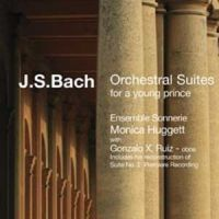 Bach_orchestral_suites