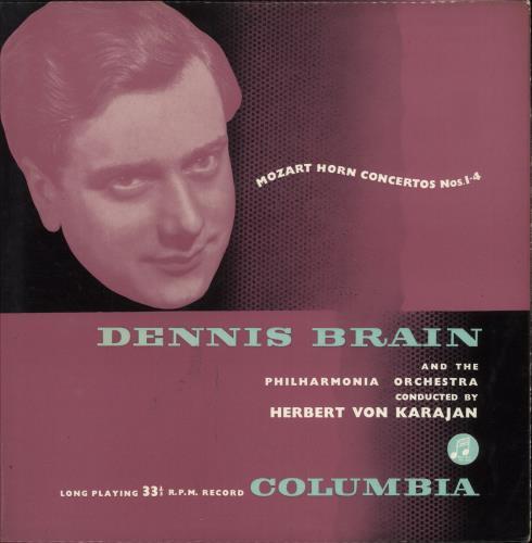 Brain Mozart