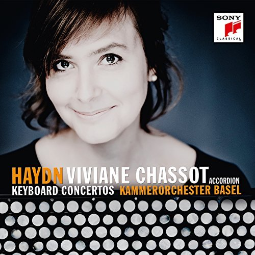 Chassot's Haydn
