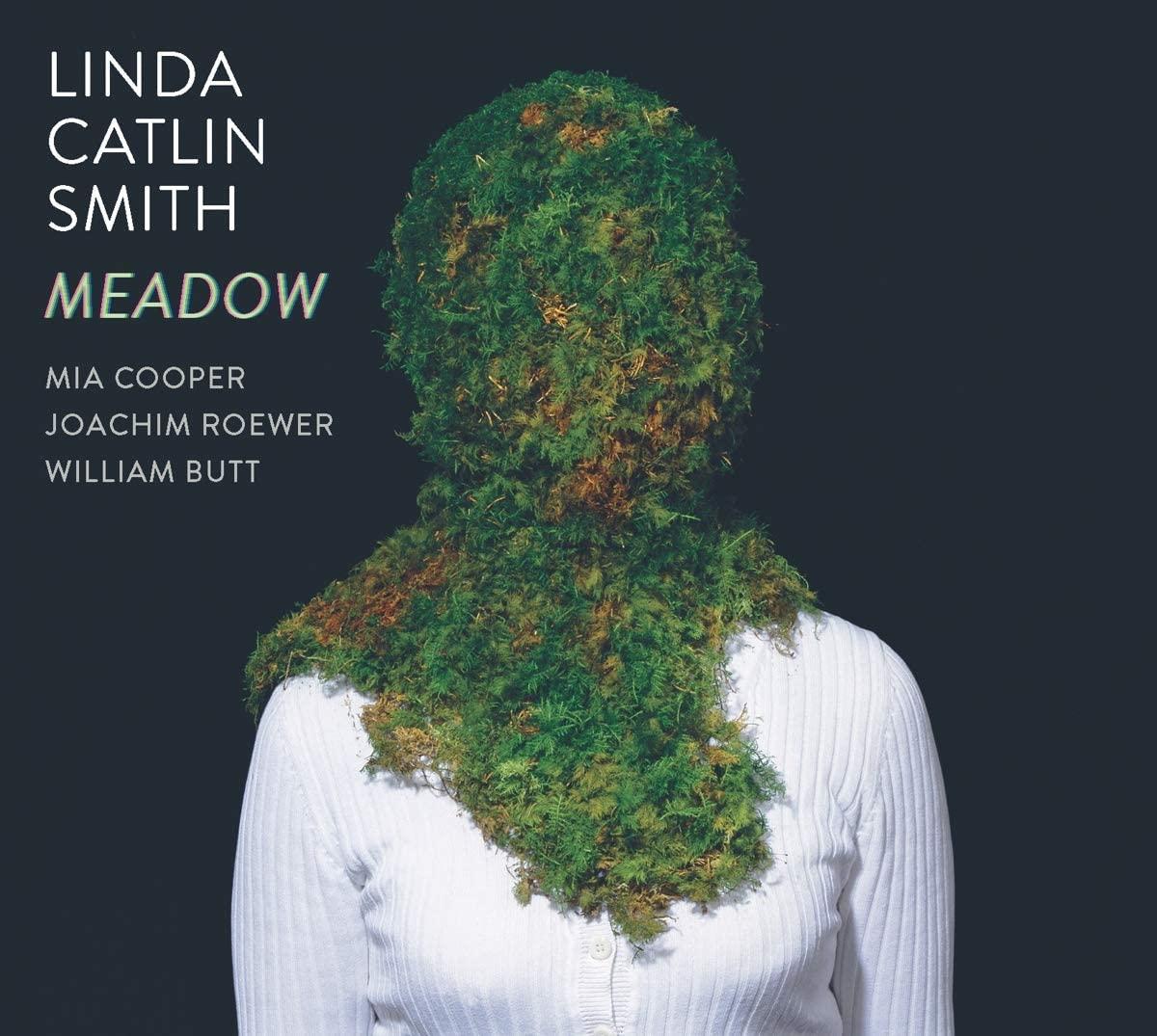 linda catlin smith