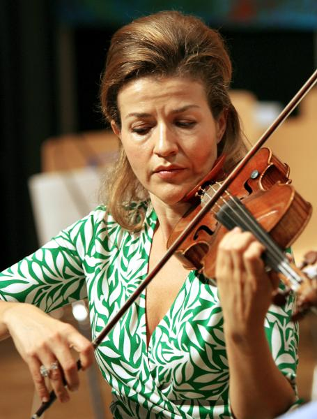Ann Sophie_Mutter