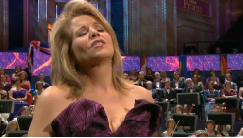 prom_renee_fleming_Strauss