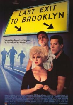last_exit_to_brooklyn