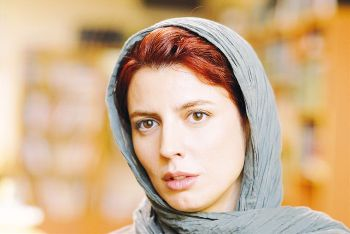 Leila_Hatami_for_Piece
