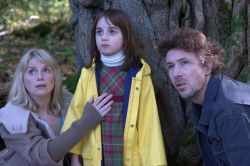 Eva_Ella__Aidan_As__LOUISE_ALICE__PATRICK