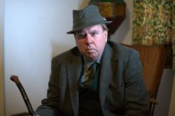 _DSC2885__Timothy_Spall