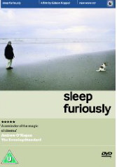 sleep_furiously_cover