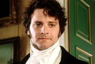 fitzwilliam-darcy