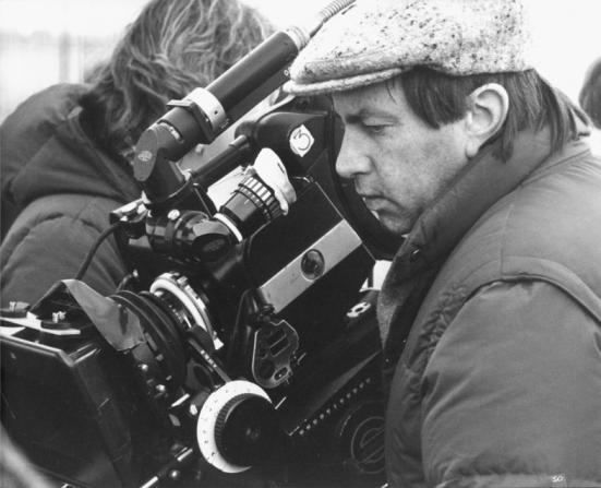 Resultado de imagem para bill forsyth filmmaker
