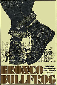 Bronco_poster