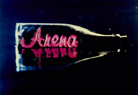 Image result for arena bbc video logo