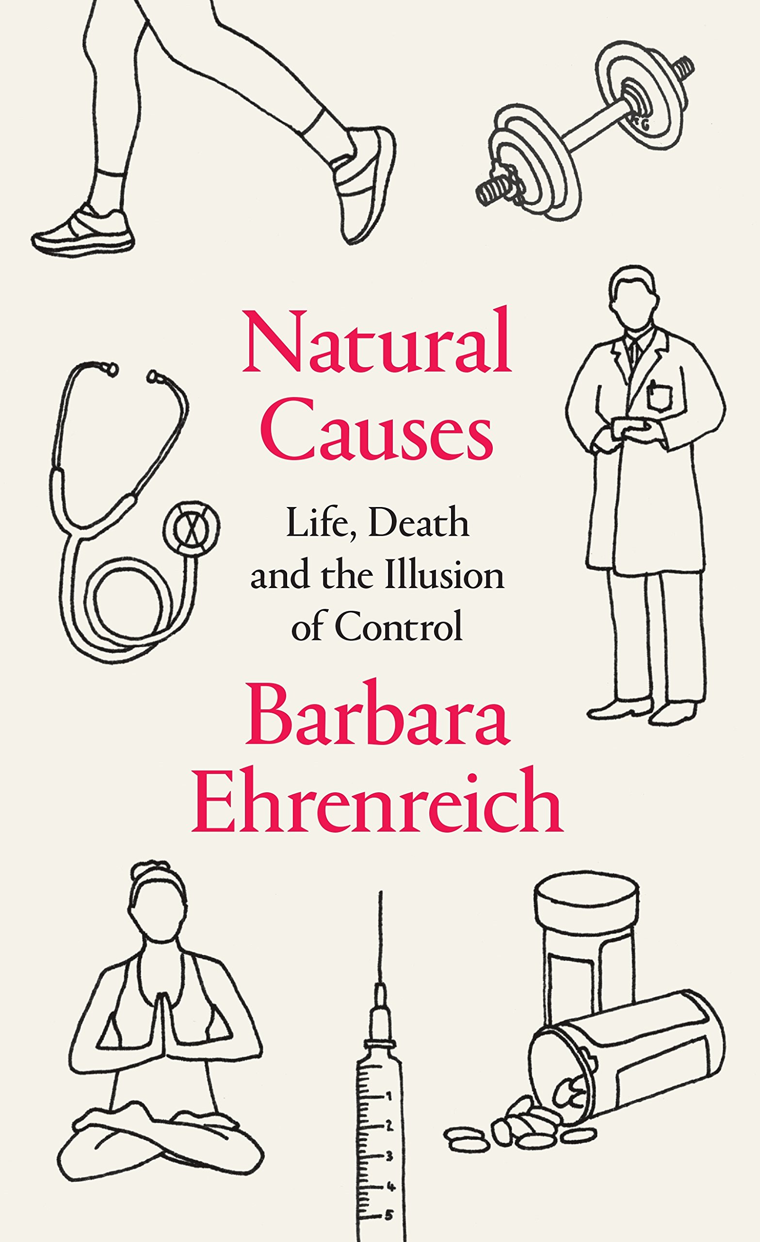 barbara ehrenreich the worst years of our lives The worst years of our lives: irreverent notes from a decade of greed by ehrenreich, barbara and a great selection of similar used, new and collectible books available now at abebookscom.