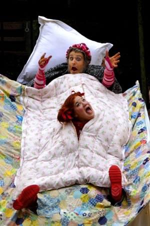 Michael_Xavier_and_Beverly_Rudd_as_the_Wolf_and_Little_Red_Ridinghood_1._Photo_Catherine_Ashmore_resized
