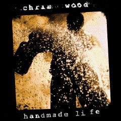 tad_chris_wood__handmade_life
