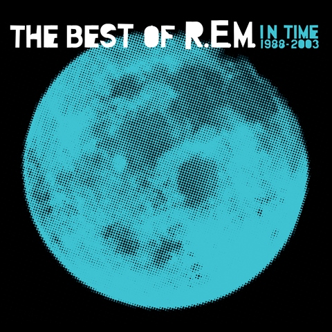 In Time: The Best of R.E.M. 1988–2003
