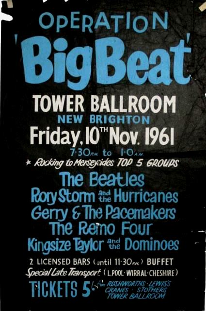 King Size Taylor and the Dominoes Dr. Feelgood_operation big beat