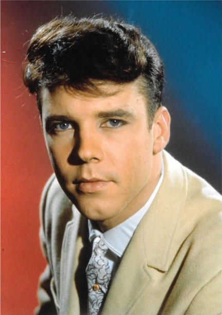 Marty Wilde A Lifetime In Music 1957-2019_March 1960
