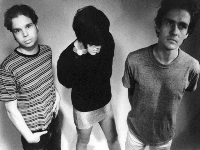 Galaxie 500 Still in a Dream - A Story of Shoegaze 1988–1995