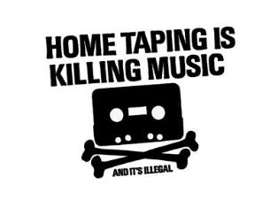 home_taping_is_killing_music_web