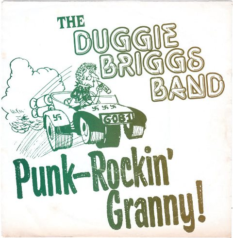 shellshock rock_the duggie briggs band