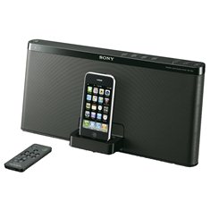 sony_ipod_speaker_dock_web