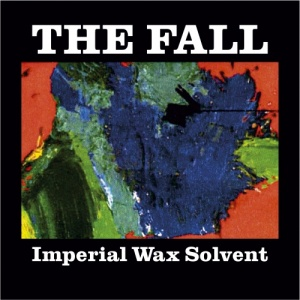 imperial_wax_solvent