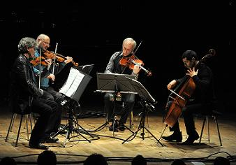 Kronos_Quartet_edited