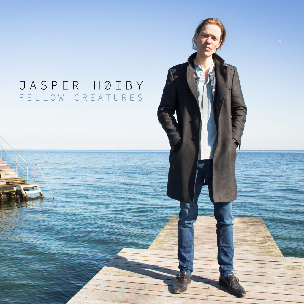 Jasper Høiby, Fellow Creatures