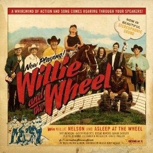 willie_and_the_wheel