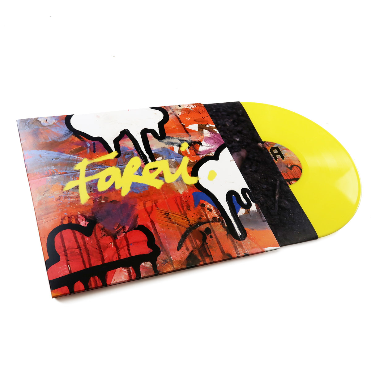 theartsdesk on Vinyl 45: Ian Dury, Janis Joplin, Oneohtrix Point