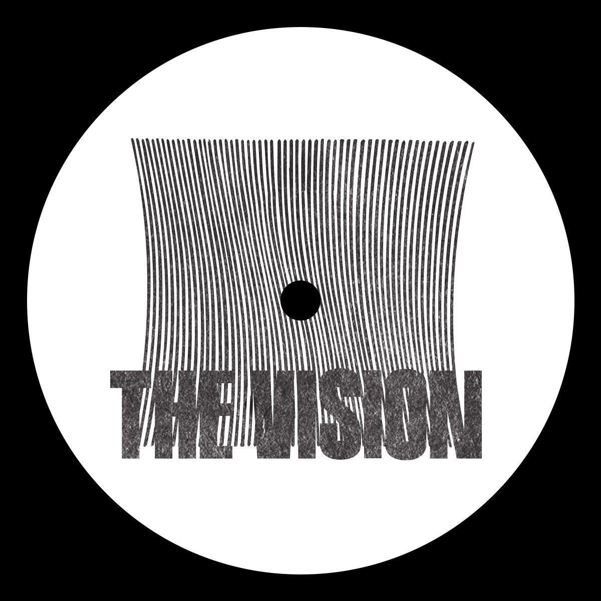 theartsdesk on Vinyl 51: Suicide, Soundgarden, Soft Cell