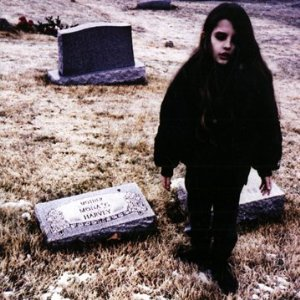 crystal_castles album cover