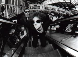 mary_chain_escalator