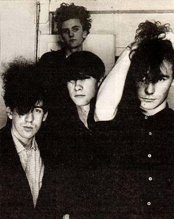 mary_chain_young
