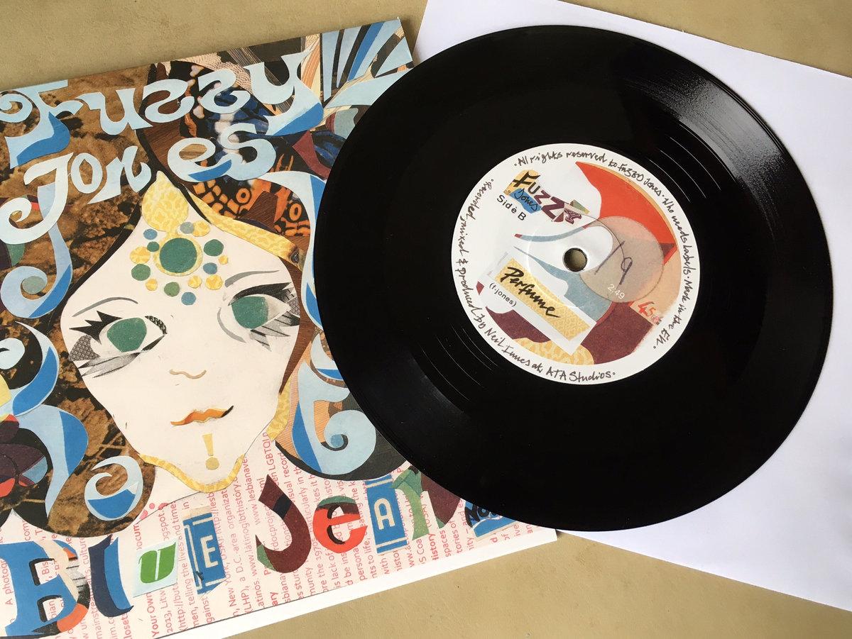 theartsdesk on Vinyl 33: Reviews of Pet Shop Boys, AK/DK