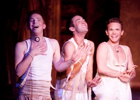 LtoR_Matthew_McLoughlin_Patrick_George_and_Joseph_Davenport_in_IOLANTHE_credit_Kay_Young_untouched
