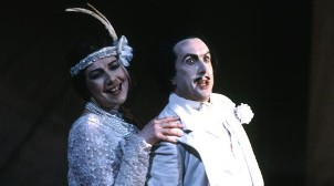 Image result for eric idle mikado