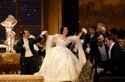 Act_1_Traviata