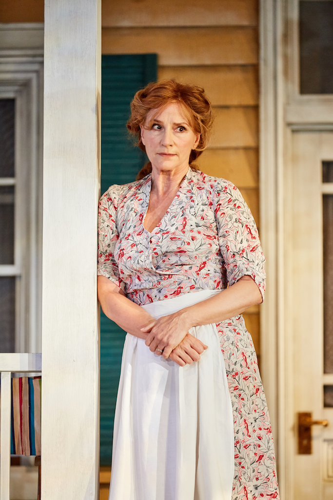 Penny Downie in All My Sons