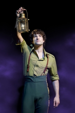 Lee_Mead_Wicked