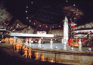James_Bond_You_Only_Live_Twice_Ken_Adam_set_design