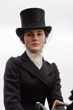 DOWNTON_ABBEY_EP3_06