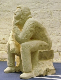 Howard_Stonecarving